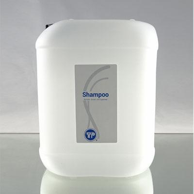 Shampo 5L Kopie