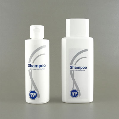 2piece Shampo Kopie