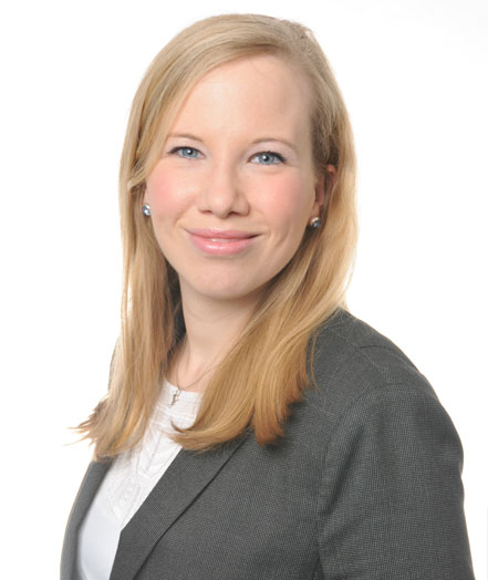 Katrin Smenes