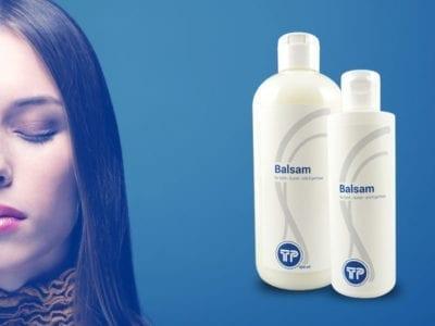 balsam-feature