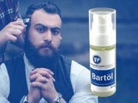 bartol-feature