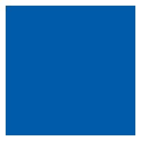TP Vertriebs Consult Wöstmann e.K. Logo