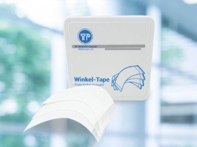 winkle-feature